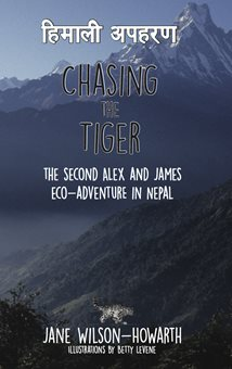 chasing_the_tiger_lrg